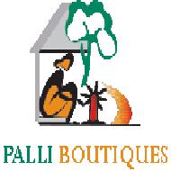 palli-logo1