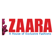 base it logo zaara